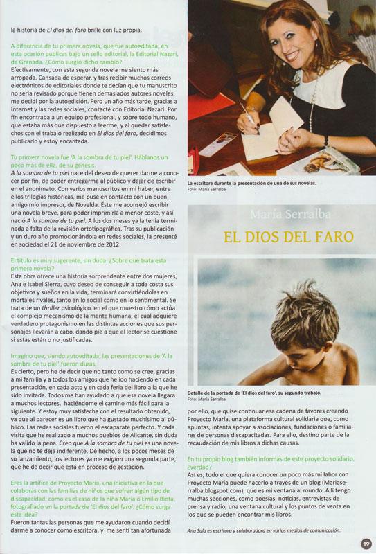images_Alicante_Golf_Enero_02.jpg