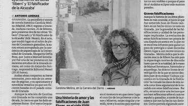 images_Carolina_Molina_en_Ideal_2014-02-20-272x300.jpg
