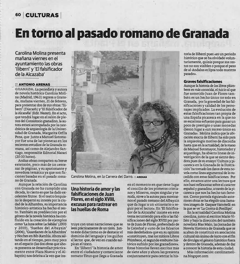 images_Carolina_Molina_en_Ideal_2014-02-20.jpg