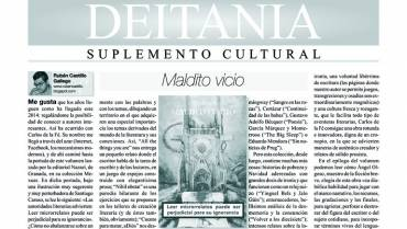 images_Resea_Maldito_vicio_-_El_Noroeste_30-01-2014.jpg