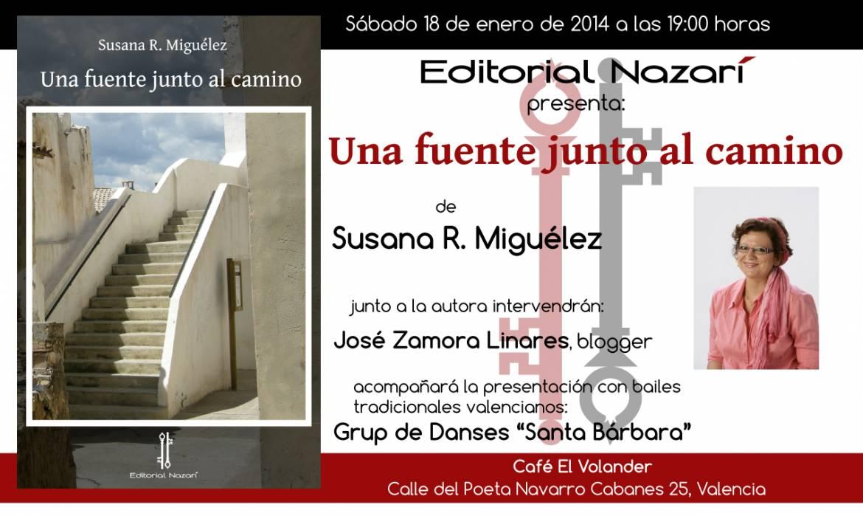 images_Una_fuente_junto_al_camino_-_invitacin_El_Volander-_18-01-2014.jpg