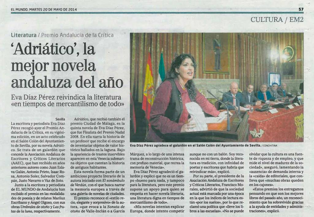 El-Mundo-20-05-2014.jpg
