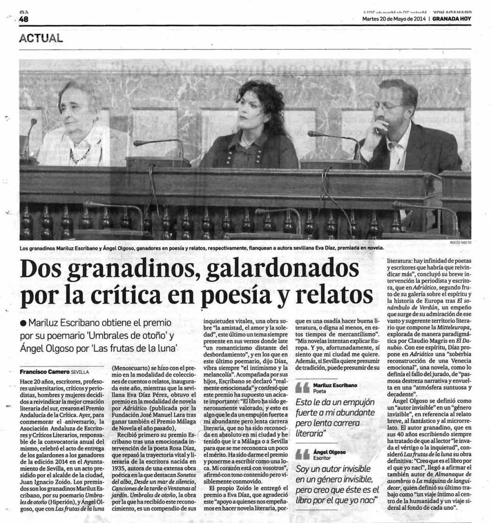 GranadaHoy-20-05-2014.jpg