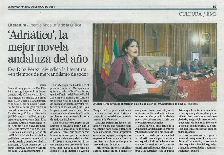 images_El-Mundo-20-05-2014.jpg