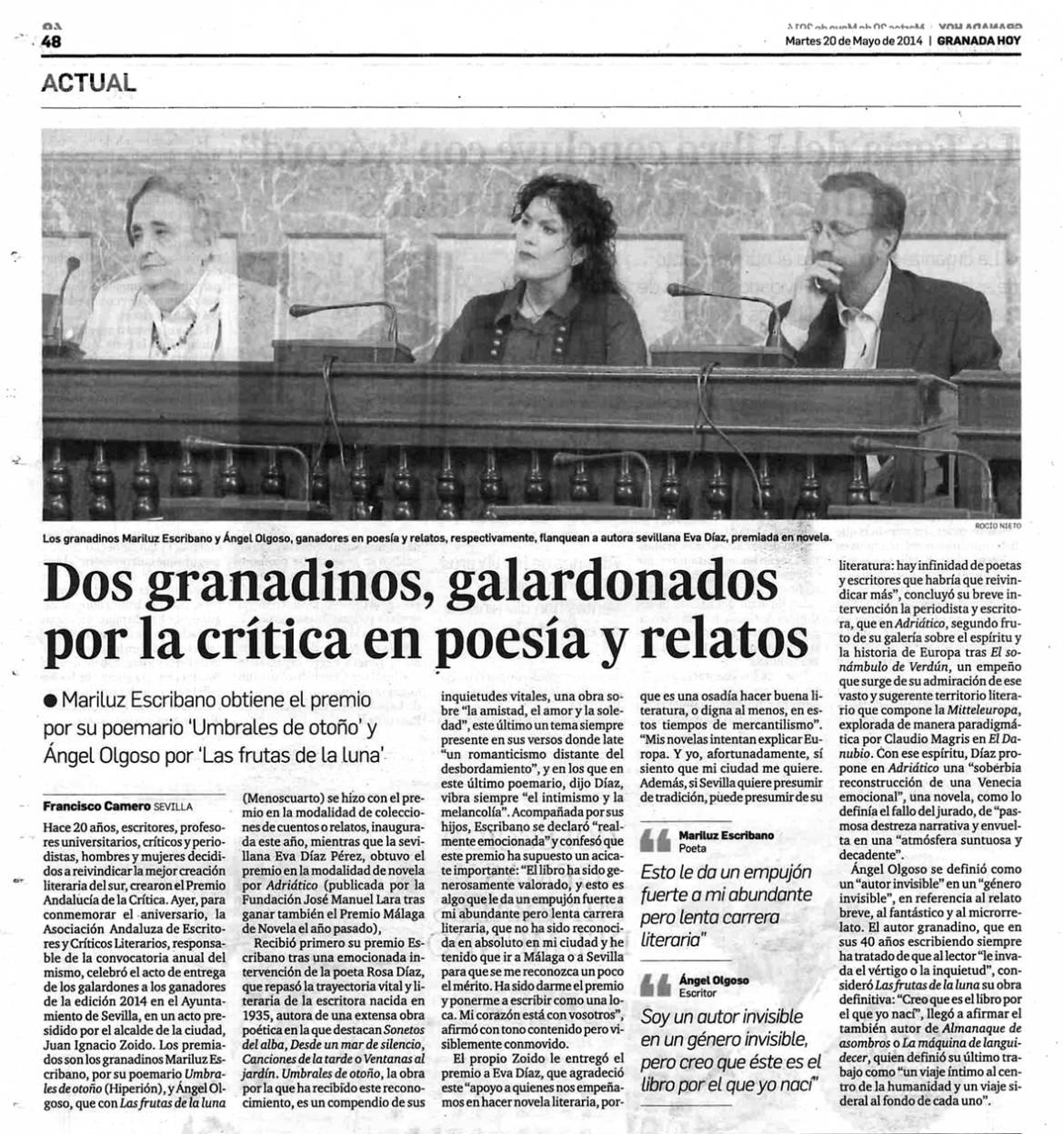 images_GranadaHoy-20-05-2014.jpg
