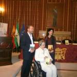 Premio Andalucía de la Crítica - Ángel Olgoso 04
