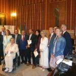 Premio Andalucía de la Crítica - Ángel Olgoso 06