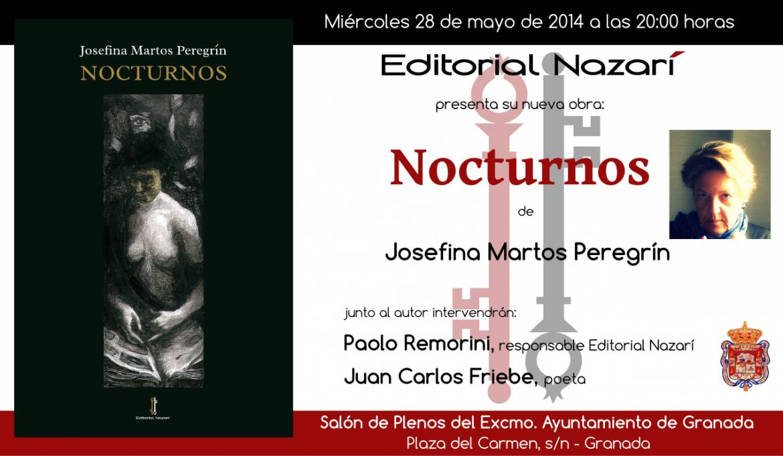 images_Nocturnos_-_invitacin_Granada_28-05-2014.jpg