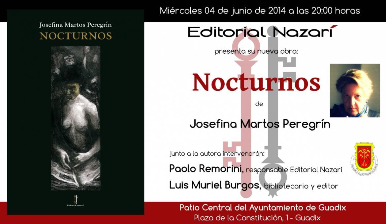 images_Nocturnos_-_invitacin_Guadix_04-06-2014.jpg