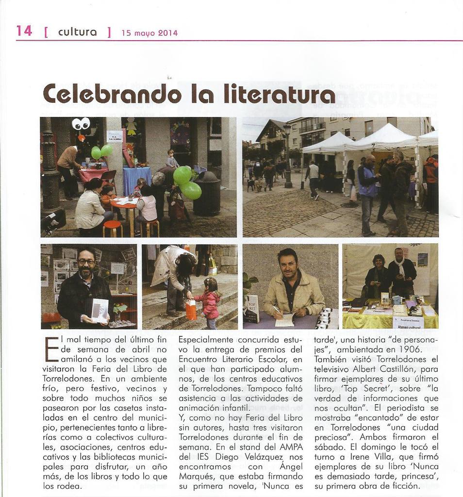 Angel_Marques_-_Feria_del_libro_de_Torrelodones_02.jpg