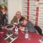 De mal en peor - José Zamora Linares - Valencia 04