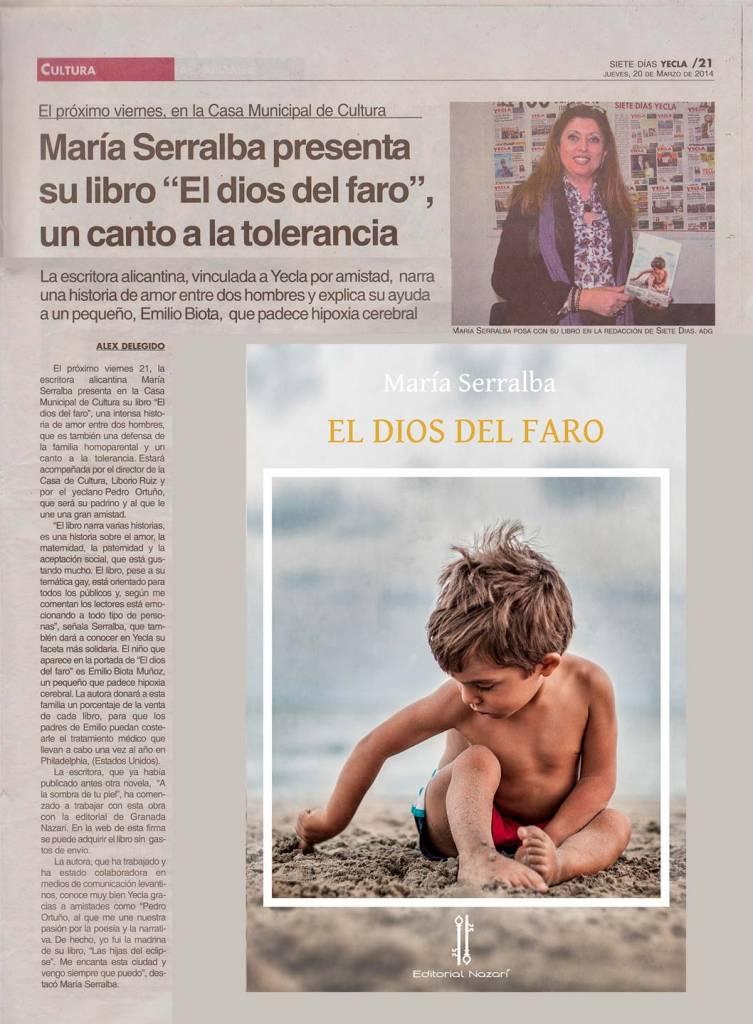 El_Dios_del_faro_-_Siete_Das_Yecla_20-03-2014.jpg