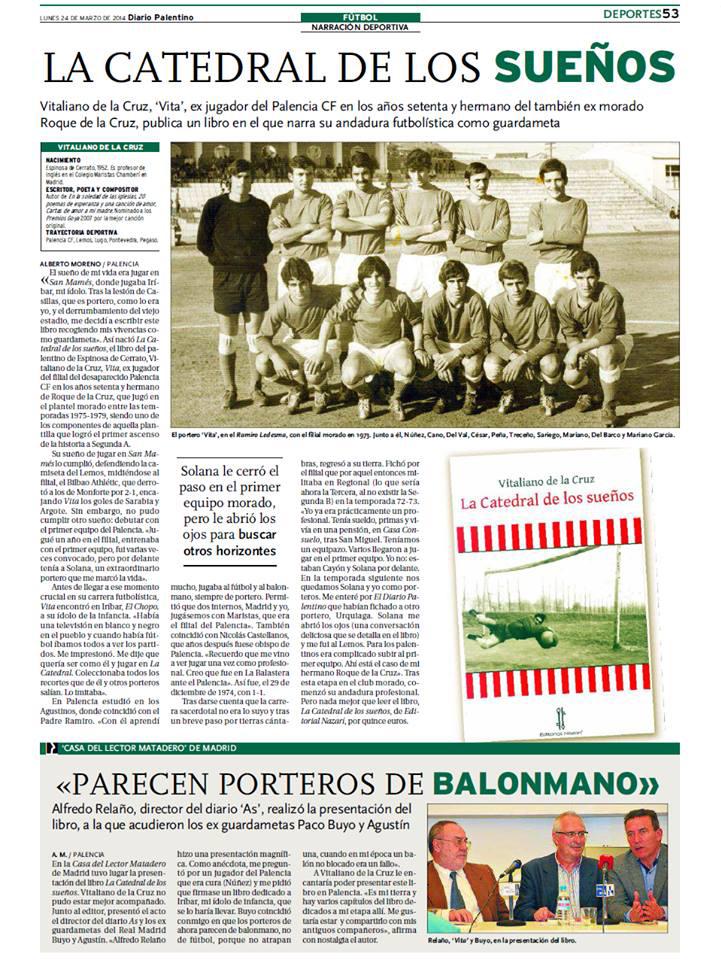 images_La_Catedral_-_Diario_Palentino_-_2014-03-24.jpg