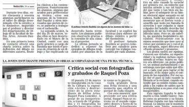 images_La_Catedral_-_La_Voz_de_Alcal_01-04-2014.jpg