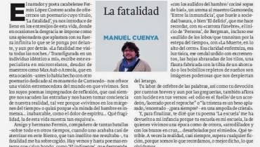 images_La_fatalidad_-_Resea_Manuel_Cuenya.jpg