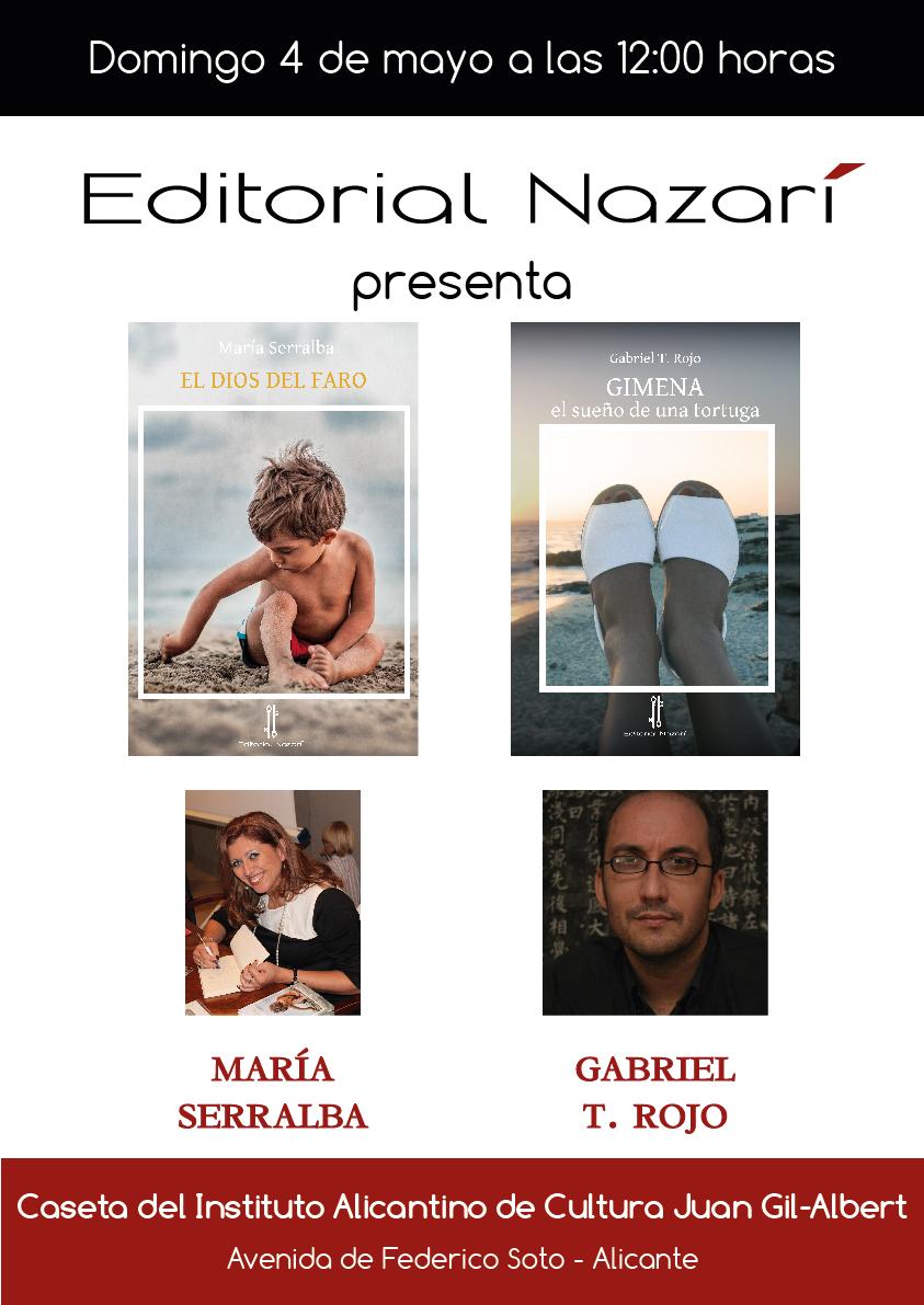 images_Mara_Serralba_y_Gabriel_Terol_firmando_1.jpg