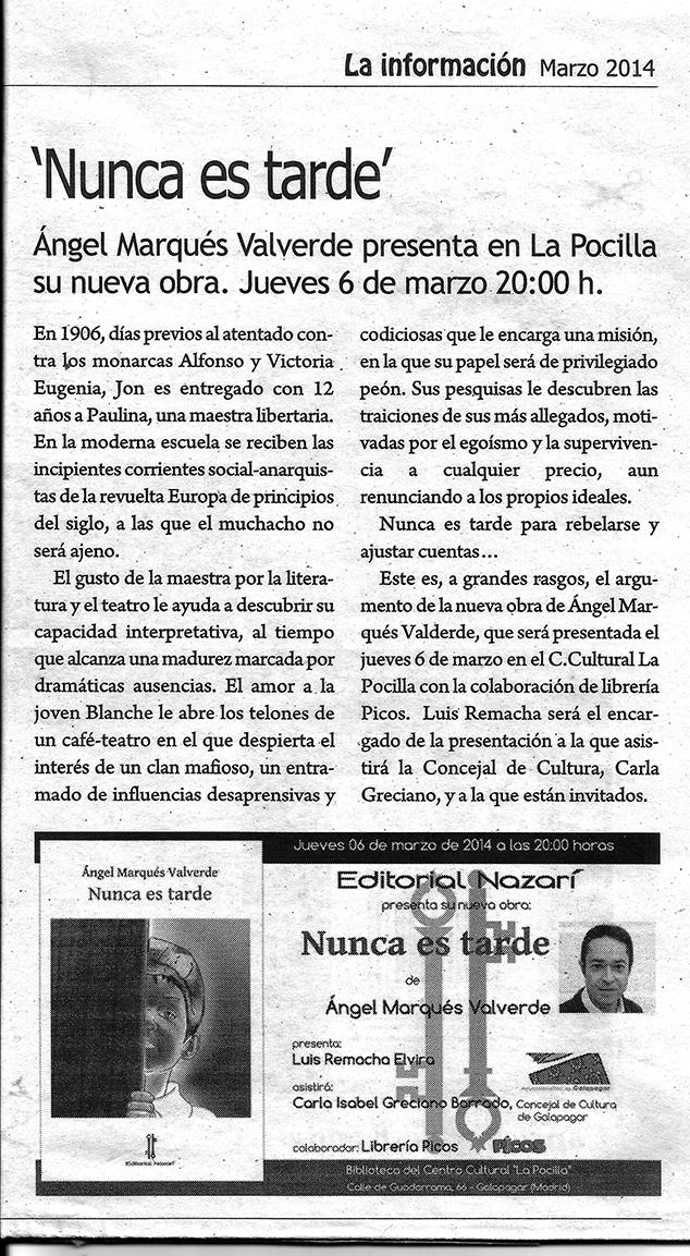images_Nunca_-_La_informacin_06-03-2014.jpg