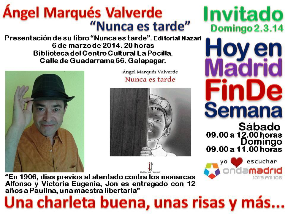 images_ngel_Marqus_-_Radio_Marzo.jpg