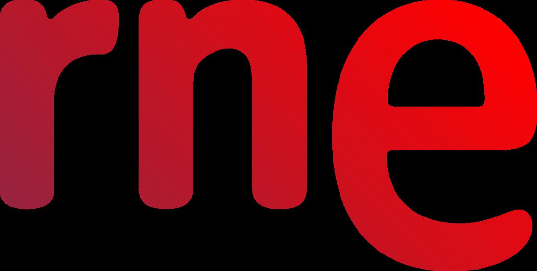 Radio-Nacional-de-España-RNE.png