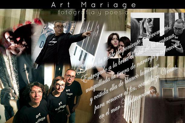 images_ArtMar11.jpg