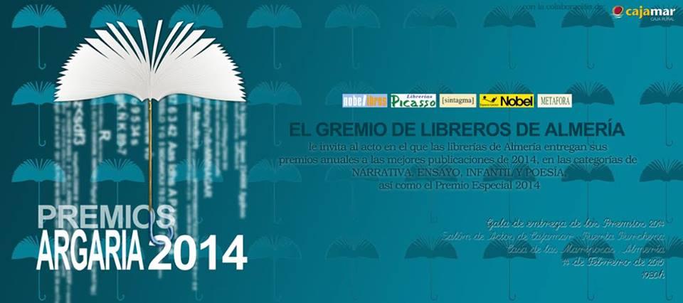 images_PremiosAr2014-2.jpg