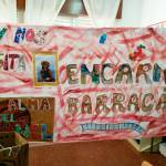 El alma del tonel - Encarni Barragán - Río Ebro 02