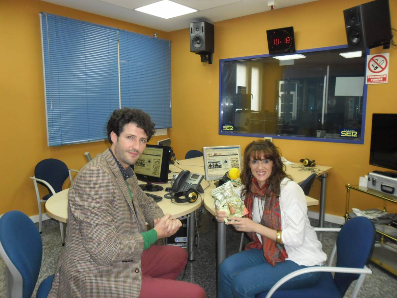 images_ECDR-Radio-_Granada-21-04-15.jpg
