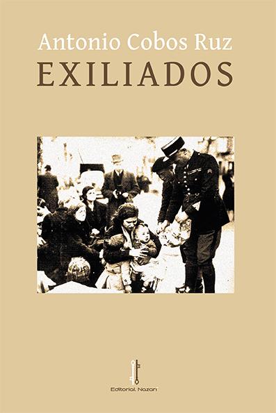 images_Exiliados-P.jpg