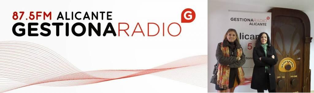 images_Mara_Serralba-Gestiona_Radio.jpg