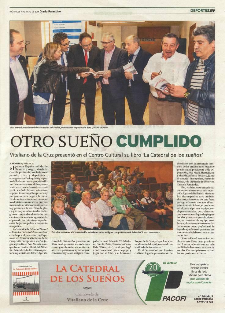 images_Vitaliano_-_Diario_Palentino_07-05-2014.jpg