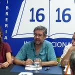 Sulayr, dame cobijo - Ángel Fábregas - Salobreña 01