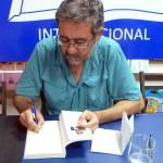 Sulayr, dame cobijo - Ángel Fábregas - Salobreña 03