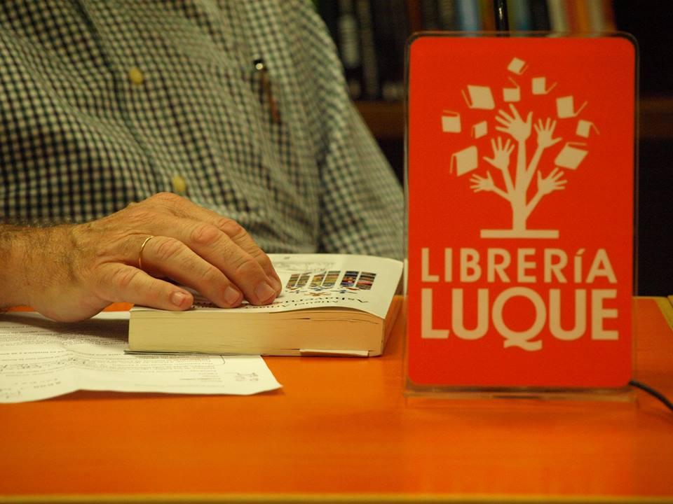 Ashaverus el libidinoso - Miguel Arnas Coronado - Librería Luque 05