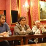 33 Sueños - Juan Carlos Garvayo - Granada 07