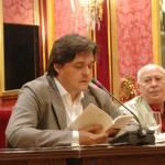 33 Sueños - Juan Carlos Garvayo - Granada 08