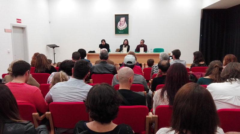 Alianzas - Salvador Pérez Dueñas - Francisco Ayala 01