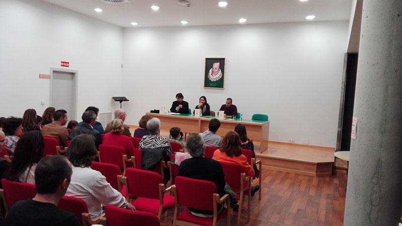 Alianzas - Salvador Pérez Dueñas - Francisco Ayala 02