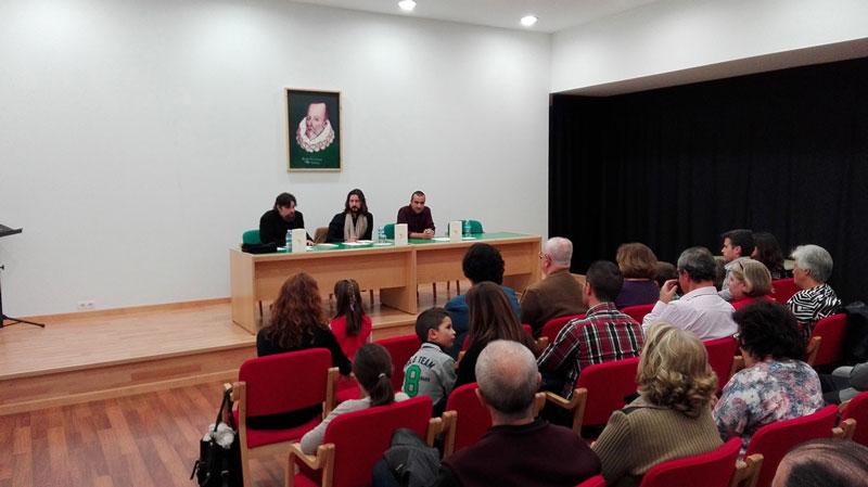 Alianzas - Salvador Pérez Dueñas - Francisco Ayala 03