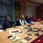 Exiliados - Antonio Cobos - Club de lectura 02
