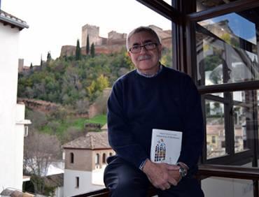 Entrevista a Miguel Arnas Coronado