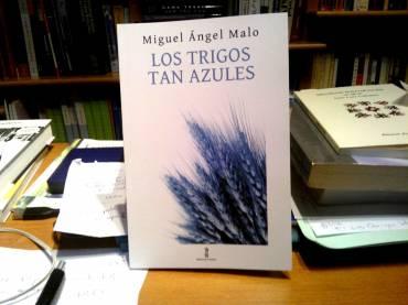 Entrevista a Miguel Ángel Malo