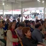 EICU - Carmina Moreno Arenas - FLG 03