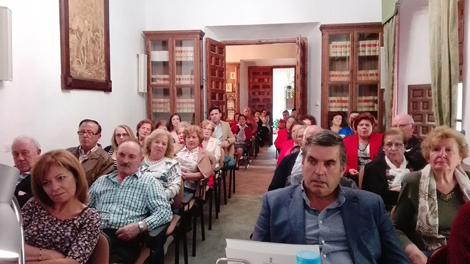 Nos - Miguel Arnas - Guadix 03