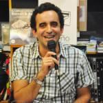 Segundas oportunidades - Guillermo Gómez - Bilbao 03