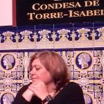 Gotas de doble filo - Teresa Martín Estévez - Motril 04