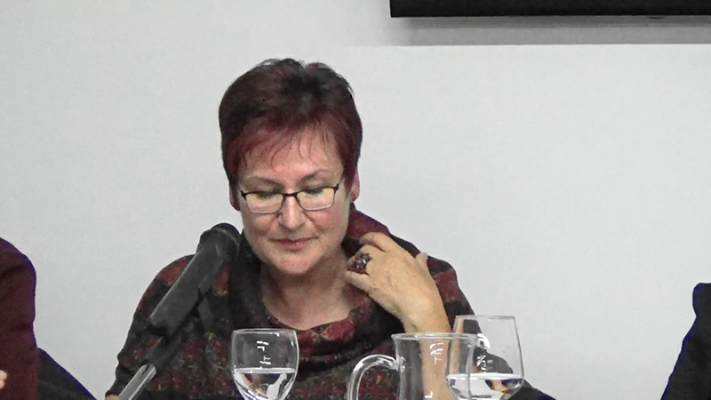 EICU - Carmina Moreno Arenas - Ronda 04