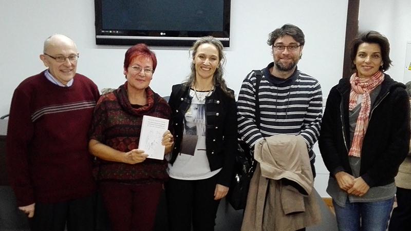 EICU - Carmina Moreno Arenas - Ronda 05