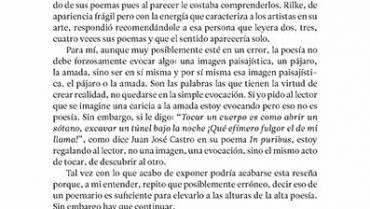 images_Alhucema-251-Castro-272x300.jpg