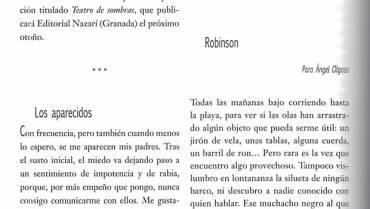 images_Ent-Literario.jpg