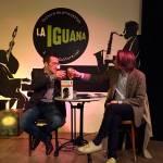 Decepciones - Enric Parellada Rius - La Iguana 02